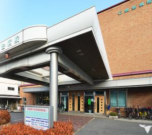 仁泉会病院